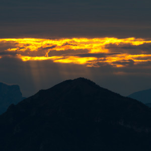 Monte Peurna