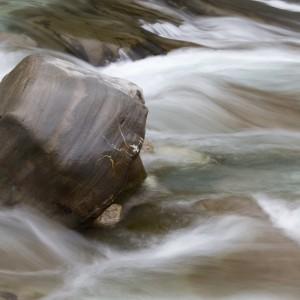 L'Arzino (Arzin in friulano) è un torrente del Friuli-Venezia Giulia