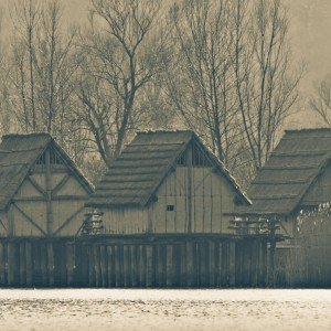 Livelet Lago di Revine