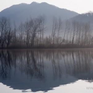 Lago di Lago (TV)