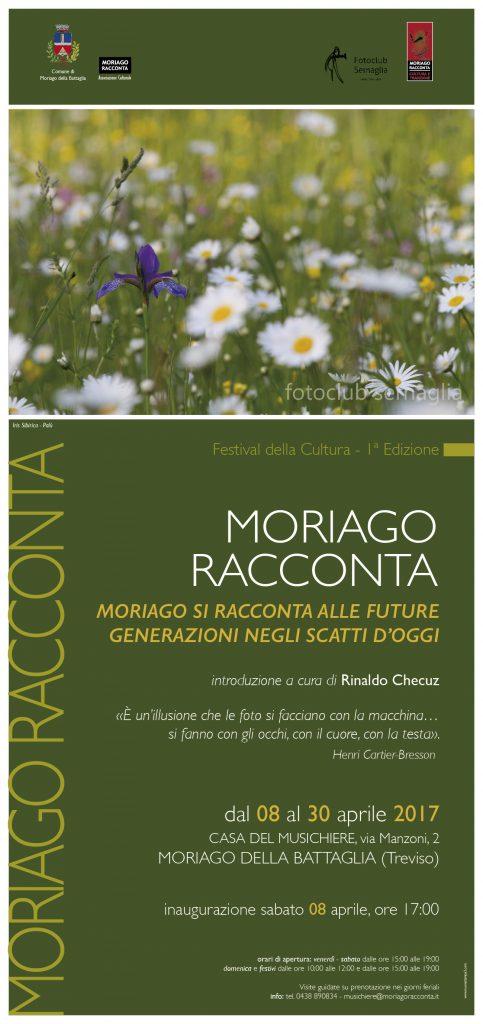 moriago-foto-locandina-01
