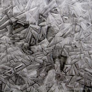 Grafismi ghiaccio
